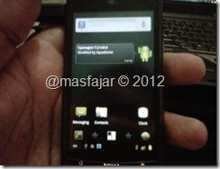 IMG00233-20121214-0633